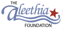 Aleethia Foundation