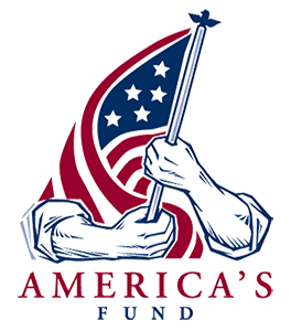Americas Fund