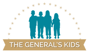 TGK-Logo