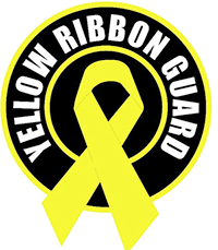 Yellow Ribbon Guard