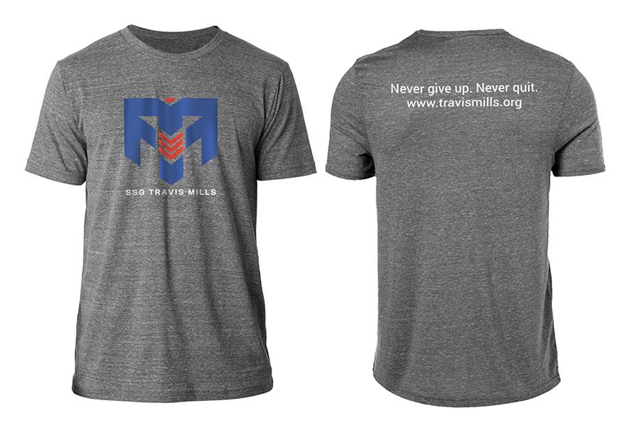 Travis-Mills-Tshirt